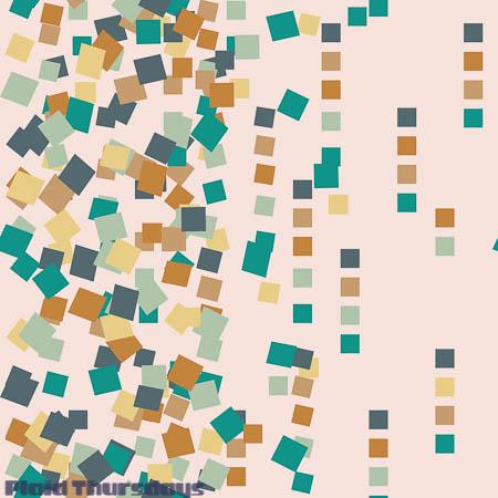 P450-Squares - Spoonflower